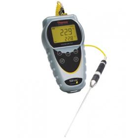 奥立龙Orion Temp 10 系列单通道热电偶温度测量仪|Temp-10温度计Temp10