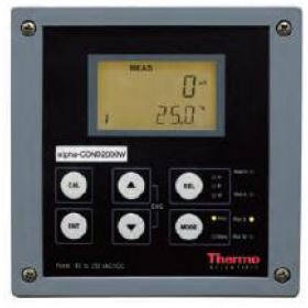 奥立龙Orion alpha-CON2000电导率控制器(壁挂式/ 面板安装)CON2000