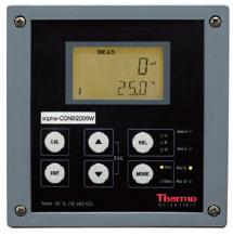奥立龙Orion CON2000电导率控制器