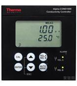 奥立龙Orion CON1000 RES1000电导率/电阻率控制器