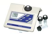 优特Eutech CyberScan TB1000浊度仪